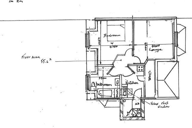 Second Floor of Bath Road, Reading, Berkshire RG30