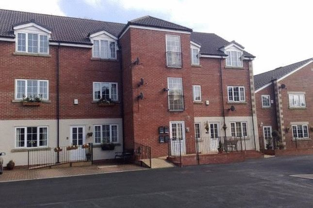 Photo 1 of Victoria Court, Tottington, Bury BL8