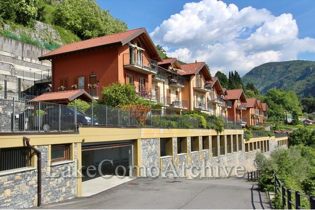 2 bed apartment for sale in Varenna (Perledo), Lake Como, 23828, Italy