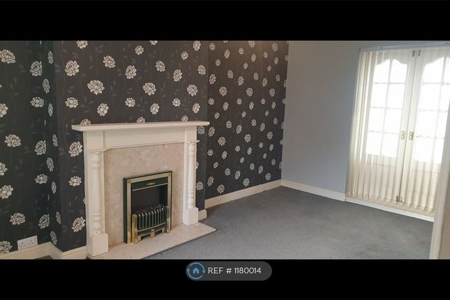 4 bed terraced house to rent in Daventry Road, Bristol BS4
