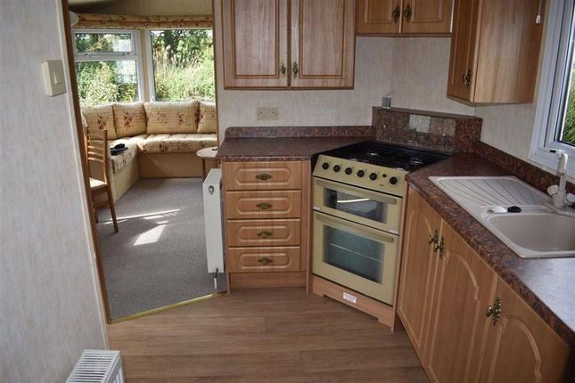 Kitchen Area 2 of Sandholme Lane, Leven, Beverley HU17