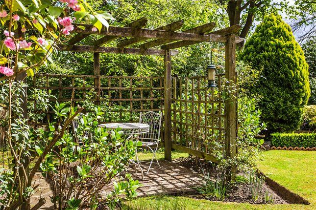 Picture 38 of Hook Heath, Surrey GU22