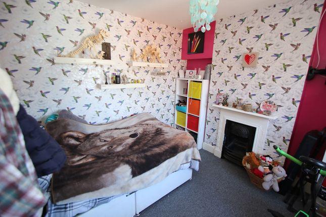 Bedroom 2 of Hanbury Road, Swanage BH19
