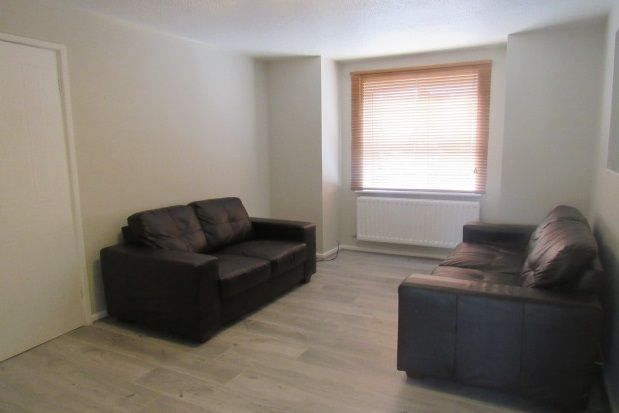 Thumbnail Detached house to rent in Rolls Crescent, Hulme