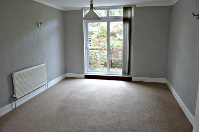 Dining Room/Area of Runswick Road, Brislington, Bristol BS4