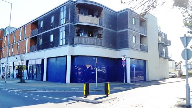 Thumbnail Retail premises to let in Unit G, Army & Navy, Parkway, Chelmsford, Essex