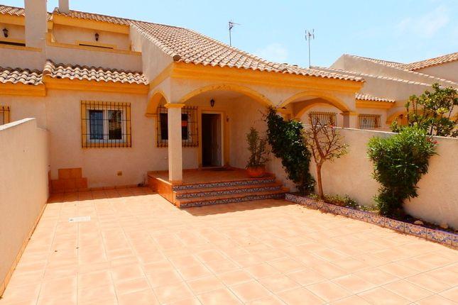 3 bed town house for sale in 03191 Torre De La Horadada, Alicante, Spain
