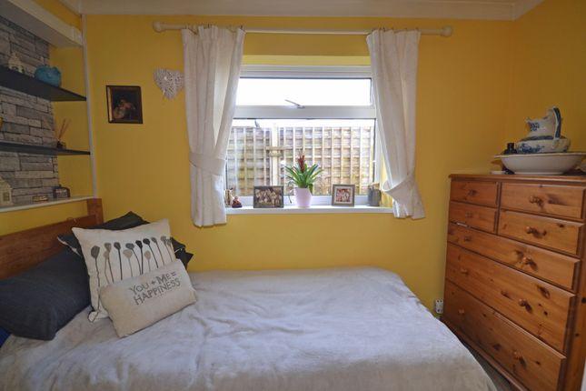 Snug/Bedroom Five