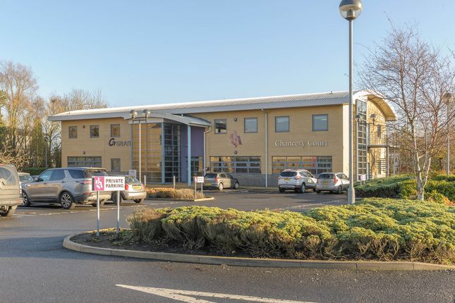 Thumbnail Office to let in Chancery Court, Durham