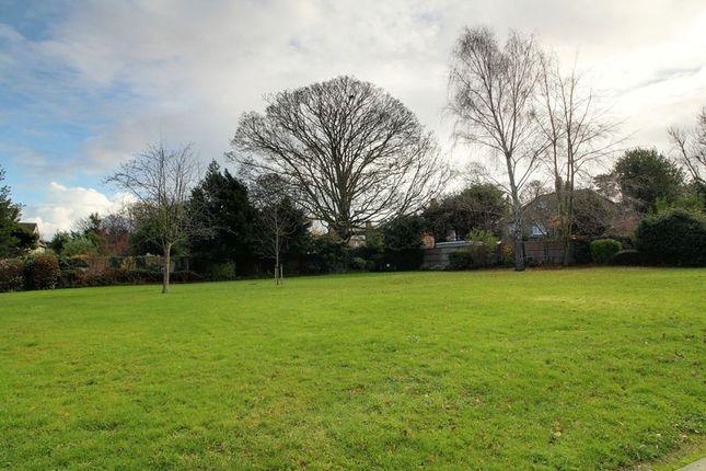 Photo 3 of Queen Annes Place, Enfield EN1