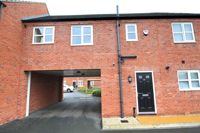 Picture No. 07 of Harper Close, Northwich, Cheshire CW8