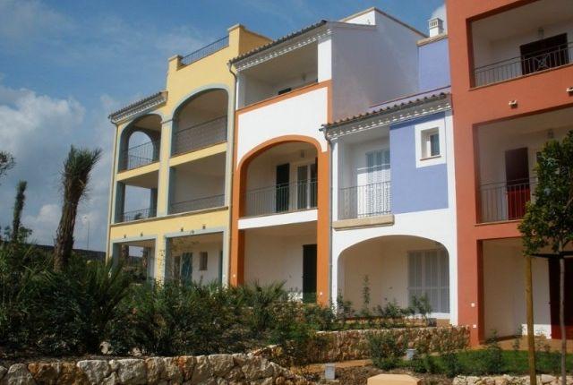 Pa020211 of Spain, Mallorca, Felanitx, Porto Colom