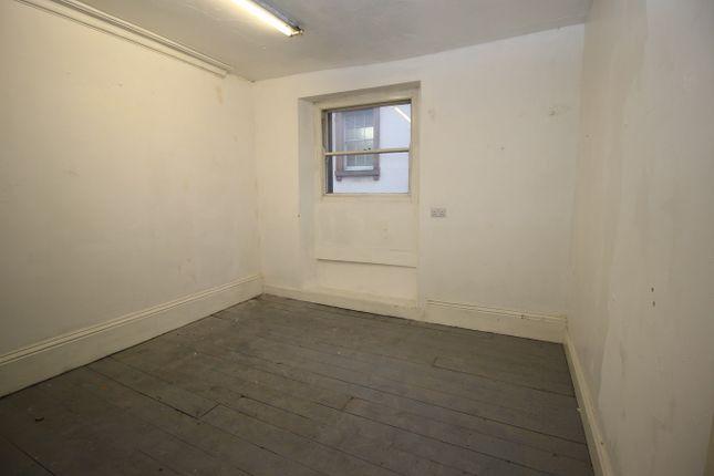 Flat 1 - Room 2 of Little Dockray, Penrith CA11