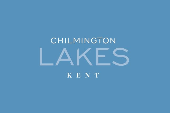 Picture No. 01 of Chilmington Lakes, Chilmington, Ashford, Kent TN23
