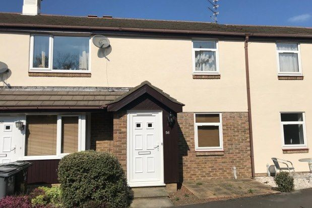 Thumbnail Flat to rent in Sandown, Whitley Bay