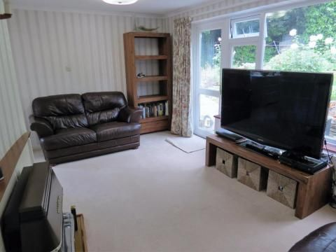 3 bed semi-detached house to rent in Robins Bow, Camberley GU15