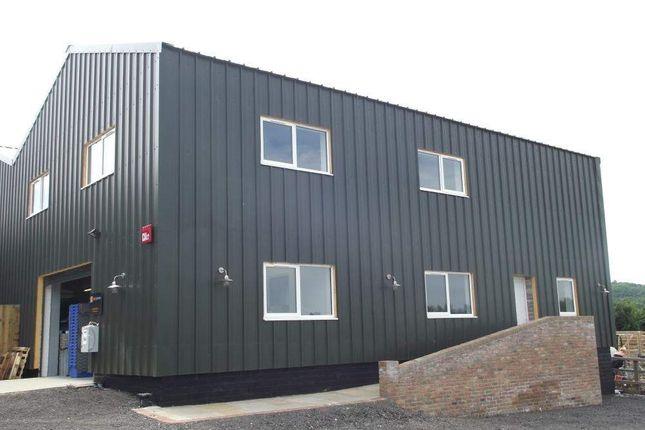 Thumbnail Office to let in Oakhanger Farm Business Park, Bordon, Hampshire