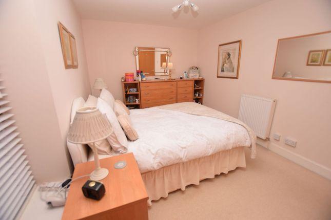 Bedroom One of Buccleuch Street, Innerleithen EH44