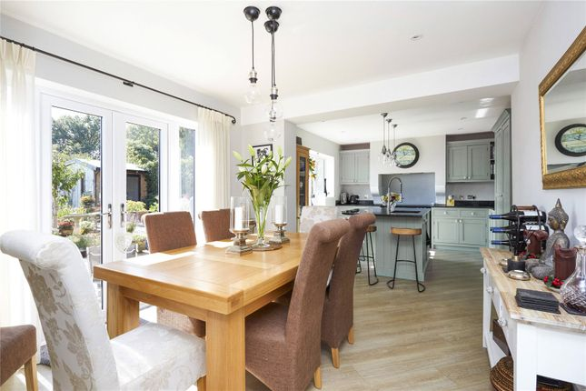 Picture No. 38 of Woodland Cottages, Park Lane, Brook, Godalming GU8