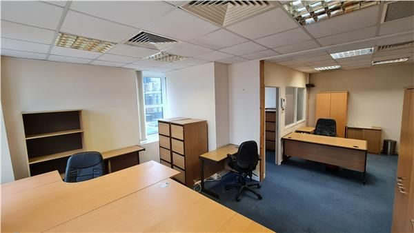 Thumbnail Office to let in Stanmore Towers, Suite 5B, Church Road, Stanmore, Greater London