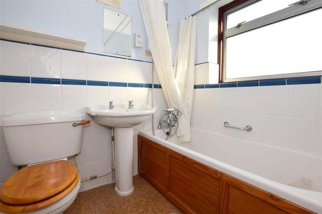 Bathroom of Powder Mill Lane, Southborough, Tunbridge Wells, Kent TN4