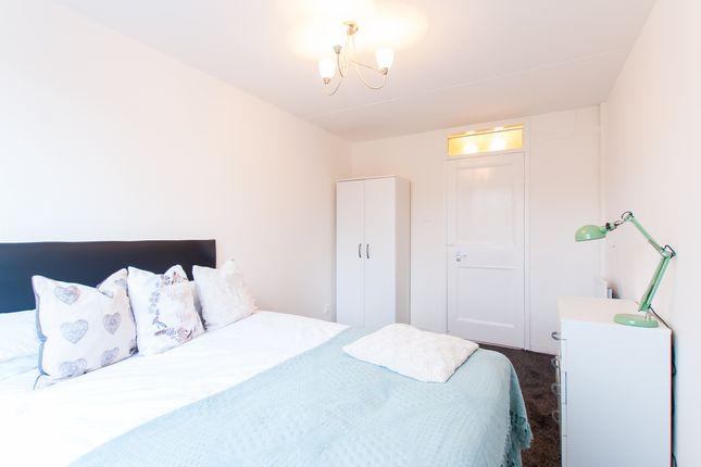 Room Available of Swain Street, Marylebone, Central London NW8