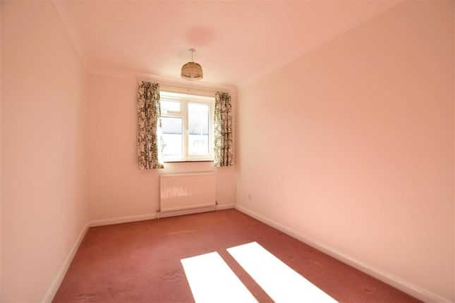 Bedroom 3 of Ashford Road, Canterbury, Kent CT1