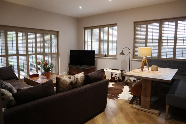 Thumbnail Terraced house to rent in Foley Avenue, Beverley, Yorkshire