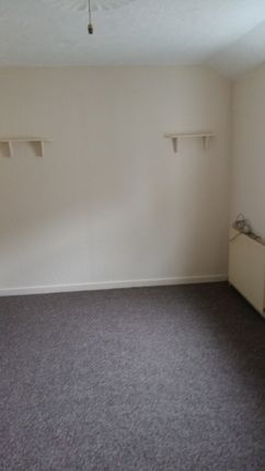 Thumbnail Property to rent in Woodfield Street, Morriston, Swansea