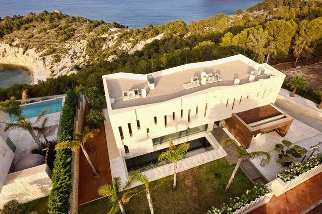 Thumbnail Villa for sale in Javea, Valencia, Spain