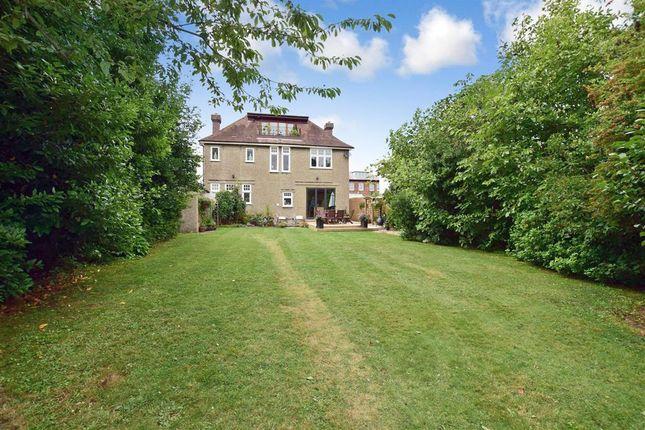 Property Or Sale Deal Kent