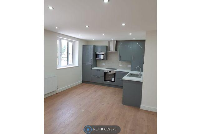 Kitchen of Lidgett Lane, Leeds LS17