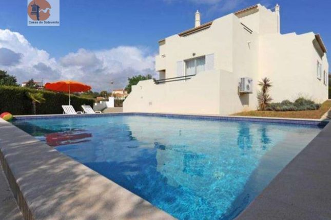 5 bed detached house for sale in Altura, Altura, Castro Marim