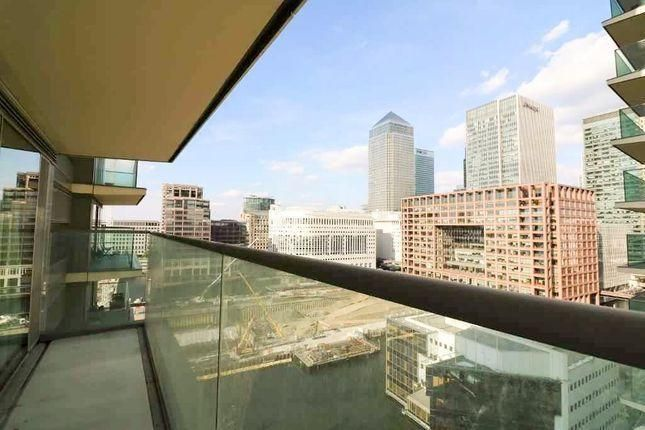 Photo 4 of Landmark Building, 24 Marsh Wall, West Tower, Westferry Circus, Canary Wharf, London, United Kingdom E14