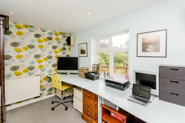 Rooms To Rent In Flitwick