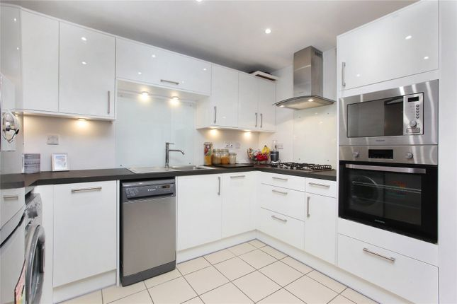 2 bed flat for sale in blueprint apartments 16 balham grove balham 24 of blueprint apartments 16 balham grove balham london sw12 malvernweather Choice Image