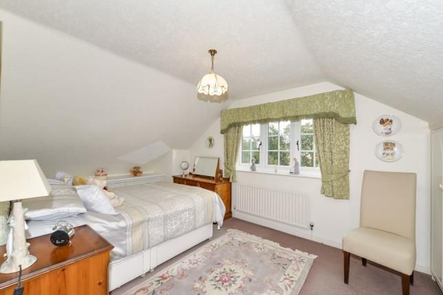 Thumbnail Bungalow for sale in Potto, Northallerton, North Yorkshire
