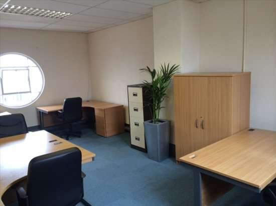 Thumbnail Office to let in Hanover House, Liverpool