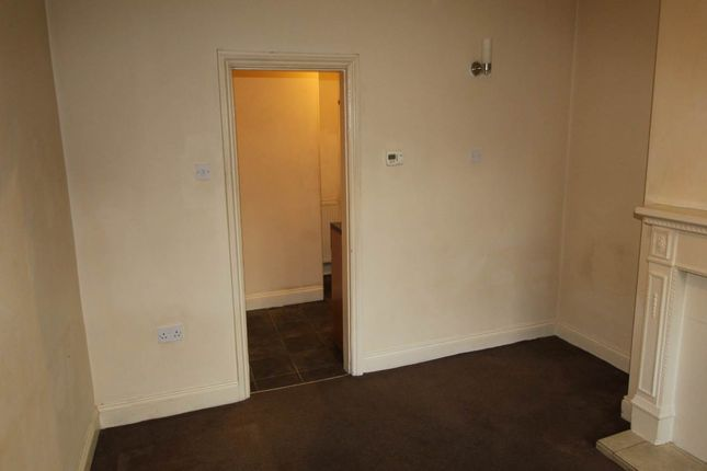 Img_0985 of Albion Terrace, Barnsley S70