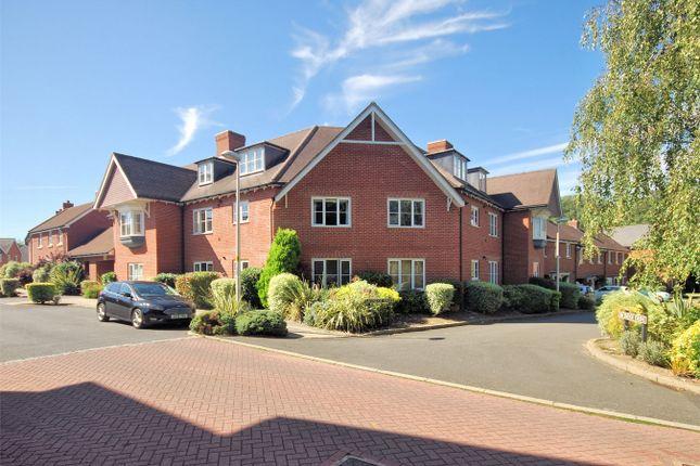 Mcindoe Drive, Wendover, Buckinghamshire HP22