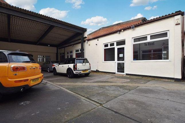 Photo 3 of White Horse Yard, Wakefield WF1