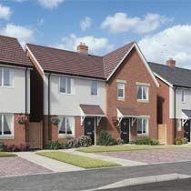 Thumbnail Terraced house for sale in Ellesmere Road, Shrewsbury, Shropshire