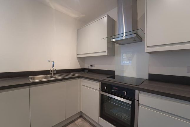 Photo 3 of 30c Cowleigh Road, Malvern, Worcestershire WR14