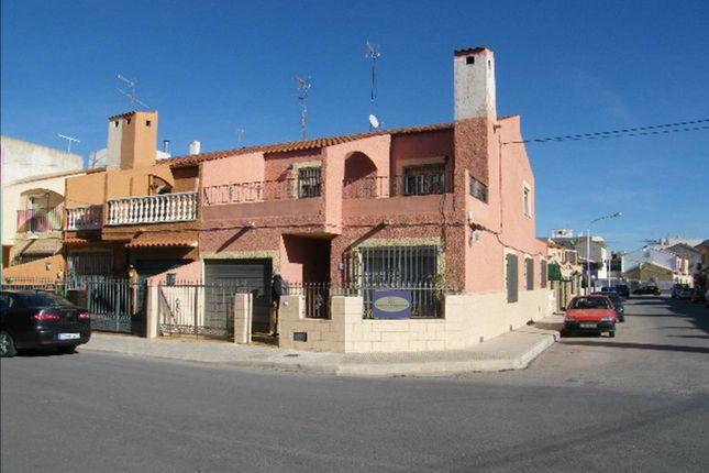 Almoradi, Almoradí, Alicante, Valencia, Spain