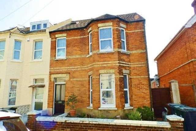 Main Picture of Bedford Grove, Eastbourne BN21