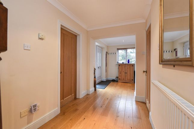 9088F Hall of Palmerston Place, Andover SP10