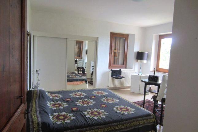 Picture No. 08 of Casa Anna, Monterubbiano, Le Marche