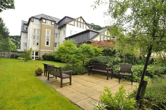 Picture No. 16 of Rosewood Court, Park Avenue, Roundhay, Leeds LS8