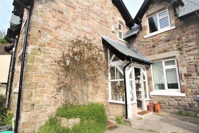 Property Sale Lea Lane Heysham