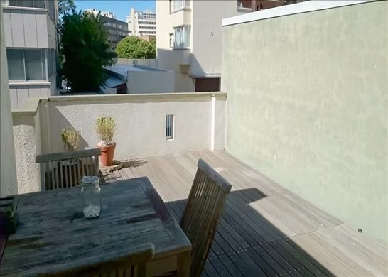2 bed property for sale in Sea Point, Cape Town, South Africa